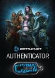 Battlenet Authenticator Pc, Blizzard