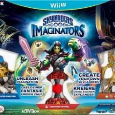 Skylanders Imaginators 2016 Nintendo Wii U - Jocuri WII U