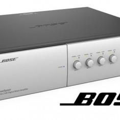 Mixer Digital Amplificat 2x120W 4 Ohmi Bose