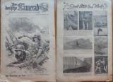 Revista militara nazista de razboi , Camaradul german , 14 Septembrie 1941