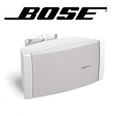 Boxa FreeSpace 100W 8 Ohmi Montaj Vertical sau Orizontal Bose W