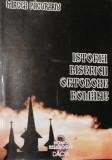 Istoria Bisericii Ortodoxe Romane de Mircea Pacurariu