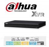 Videorecorder DVR HDCVI Pentabrid 16 Video 1 Audio Dahua