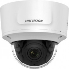 Camera supraveghere video IP exterior varifocala 2Mp Hikvision