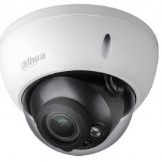 Camera IP dome exterior, 2 Megapixeli Progressive scan STARVIS™ CMOS