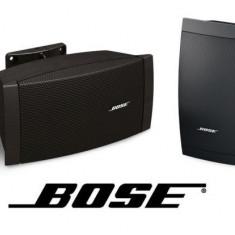 Boxa Neagra FreeSpace 8 Ohmi 40W Bose