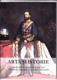 2.Carte Arta si Istorie Portrete din colectia de pictura a MNIR  edit 2016