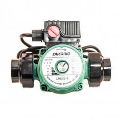 Pompa circulatie RS32/6-130