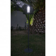 Gley - lampadar 145 cm - Corp de iluminat