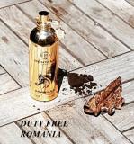 Parfum Original Montale Arabians Tester 100ml + CADOU, 100 ml, Apa de parfum