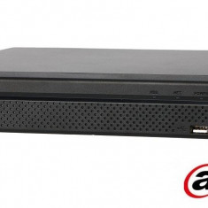 Network Video Recorder 4 Canale DAHUA