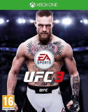Ea Sports Ufc 3 Xbox One, Ea Games