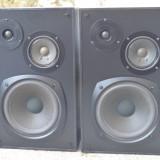 Boxe Yamaha NS G 5