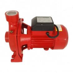 GF-0716 Pompa apa de suprafata FHM-1.5