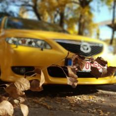 Mazda 6 sport, An Fabricatie: 2003, Benzina, 143000 km, 2300 cmc, Model: 6