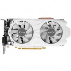 Placa video KFA2 nVidia GeForce GTX1050Ti EXOC White 4 GB GDDR5 128 bit - Placa video PC