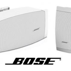 Boxa Alba FreeSpace 8 Ohmi 40W Bose