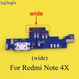 Flex incarcare micro wide usb Xiaomi Redmi Note 4 4X pro
