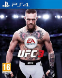 Ea Sports Ufc 3 Ps4, Ea Games