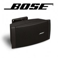 Boxa FreeSpace 100W 8 Ohmi Montaj Vertical sau Orizontal Bose B