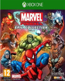 Marvel Pinball Epic Collection Vol 1 Xbox One