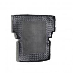 Tavita protectie portbagaj VW Golf 5 Plus Utilitara - Tavita portbagaj Auto