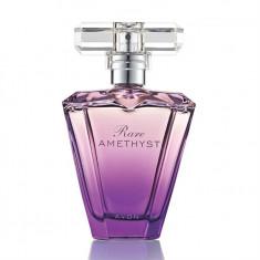 Parfum Femei - Rare Amethyst - 50 ml - Avon - NOU - Parfum femeie Avon, Apa de parfum