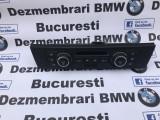 Modul,unitate,panou clima BMW E92,E93