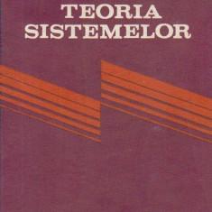 Teoria sistemelor, Volumul al II-lea - Sisteme neliniare