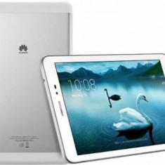 """Huawei Mediapad T3 Grey 8"""" WiFi QC 2GB 16GB 2MP 5MP 4800mAh - Tableta Huawei"""