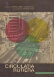 Circulatia Rutiera (1968)