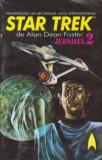 Star Trek - Jurnalul 2