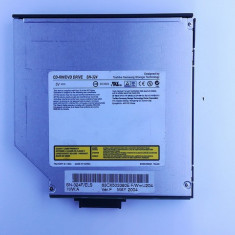 Unitate optica DVD ROM Laptop Amitech FreeNote 4319 SN-324 - Unitate optica laptop