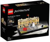 LEGO® Architecture Palatul Buckingham 21029