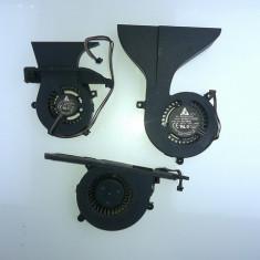 Ventilator Cooler iMac G5 A1208 - 2114 603-8690 603-6903 620-3335