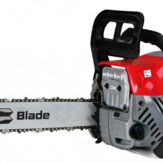 Drujba Blade Alpin 600, 58cc, 3.5CP, Benzina, Termic, 2000-2300, 36-40