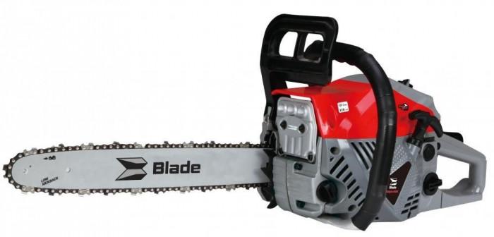 Drujba Blade Alpin 600, 58cc, 3.5CP, Benzina