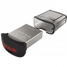 Memorie externa SanDisk Ultra Fit v2 16GB USB 3.0 - Stick USB