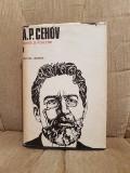 SCHITE SI POVESTIRI-ANTON PAVLOVICI CEHOV