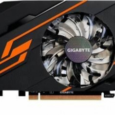 Placa video Gigabyte GeForce GT 1030 OC 2GB GDDR5 64bit - Placa video PC Gigabyte, PCI Express, nVidia