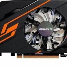Placa video Gigabyte GeForce GT 1030 OC 2GB GDDR5 64bit - Placa video PC Gigabyte, nVidia