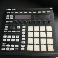 Maschine Mk2 - Console DJ