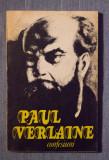 Paul Verlaine - Confesiuni. Note autobiografice