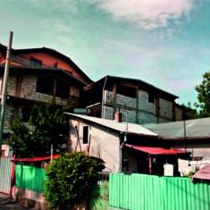 Casa vanzare REGIE Crangasi - Casa de vanzare, 400 mp, Numar camere: 8, Suprafata teren: 230