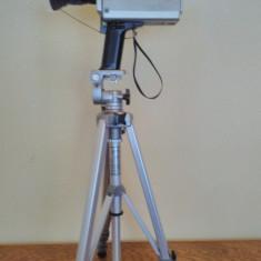 Atentie iubitori de aparate video si audio - Camera Video Actiune Sanyo
