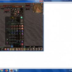 Metin2 - Joc PC