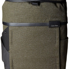 Ghiozdan Calvin Klein Backpack - Geanta, Rucsac Barbati - 100% Autentic, Marime universala
