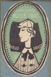 Aventurile lui Oliver Twist, Charles Dickens