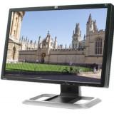 Monitor LCD, HP