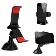 Suport telefon 360 grade